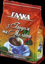 Coffee coffee beverage of nadzvichayniya 100 gr to