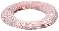 MGTF 0,05 wire