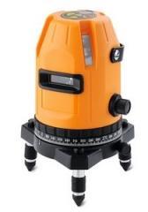 Лазерный нивелир FL 65 Maxi-Liner