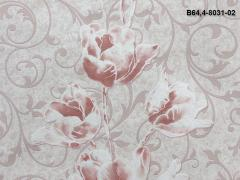 Wall-paper duplex Graciya B64,4 Madam 8031