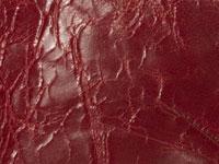 Кожевенное сырье для кожгалантереи