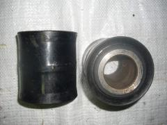 Spare parts to the pump NB-32. NB-32 piston
