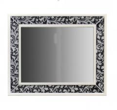 Зеркало для ванной комнаты Атолл Валенсия 100