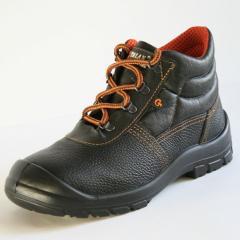 "Boots working ""TALAN"","