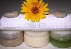 Вафельные полотенца пошив на заказ