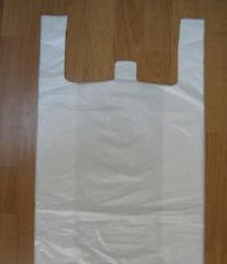 Производство полиэтиленовых пакетов (Полиэтилен,