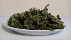 Chistotel (grass)