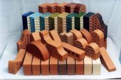 Ангобы керамические