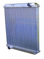 Radiator vodyanoy183d1-1301010