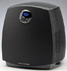 Воздухоочистители ионизаторы Air-O-Swiss AOS 2055D