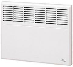 Конвекторы Airelec Basic A689859