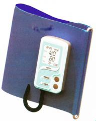 Monitor of arterial pressure BAT41-2