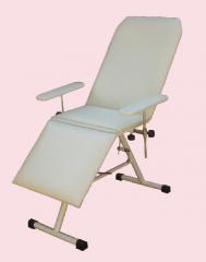 Chair sorption KS-2