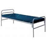 Bed medical KFM
