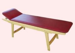 Medicine couches