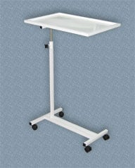 Little table surgical CT-X, CT-X-H