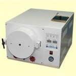 Sterilizer of steam GK-10, GK-20