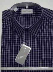 Рубашки мужские (Артикул 5В21-РН-10)