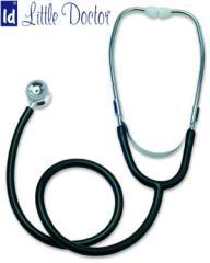Neonatal stetofonendoskop LD Prof-3