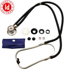 Rappaport LD Special's stethoscope