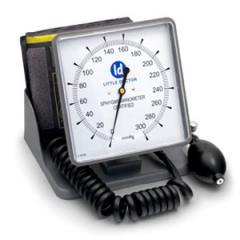 Mechanical tonometer of LD-100