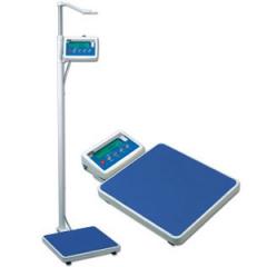 Весы медицинские персональные ТВ1-200,ТВ1-150