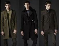 Одежда мужская, Одежда мужская Украина