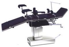 Операционный стол МТ300А