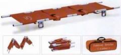 Stretcher medical A09 (YDC-1A8)