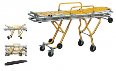 Stretcher medical B17