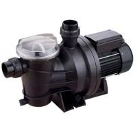 Насос для бассейна центробежный SPRUT FCP-1100