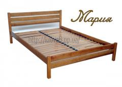 Кровать«Мария» - Одесса