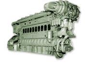 Запчасти для ЖД транспорта и двигателям Д100,Д50