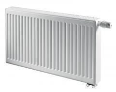Радиатор 22K 300x1000
