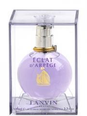 Вода парфюмированная Lanvin Eclat