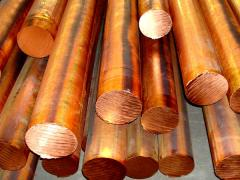 Rod bronze wholesale