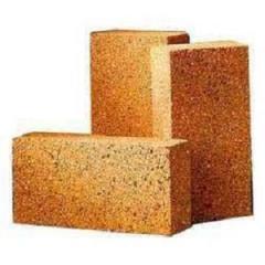 Brick shamotny ShA-35