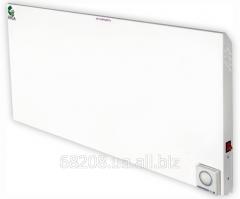 Энергосберегающие нагревательные панели ENSA.