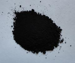 Медь (II) оксид