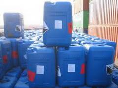 Formic acid of 85%