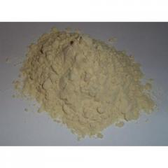 Soy flour premium (extra)