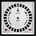 Frer synchronoscope