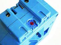 Трансформаторы тока с выходом 4-20мА