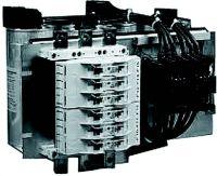 Condenser Electronicon modules