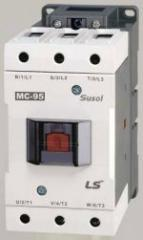Contactor of LS Industrial Systems