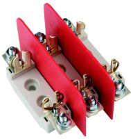 Holder of knife safety locks