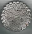 Алюминиевые матрицы для сахарного печенья