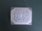 Пластмассовые формы (штампы для затяжного печенья)