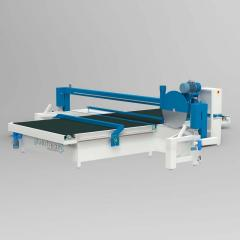 KAM FPS-6500 Format Panels Saw