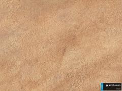 столешница постформинг 4038 песок